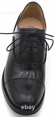 Church's Femme Chaussure Oxford Business Derby Classique Cuir Art. De0011 Neda