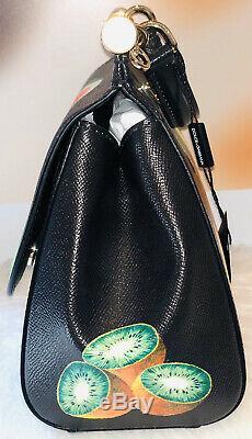 Dolce Gabbana Sac Pour