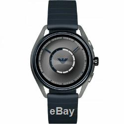 Emporio Armani ART5008 zv Smartwatch pour femme neuve et original FR