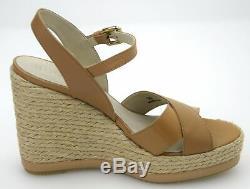 Hogan H286 Femme Chaussure Sandales Escarpin Casual Art. Hxw2860r460djlc207