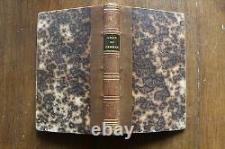 MANUEL RORET Nouveau code des femmes, manuel complet 1829