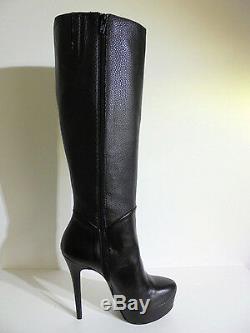 MARC ELLIS Bottes Femme. Taille 39- Art. 932 Remise -70% Soldes Carpe Diem