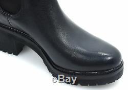 Michael Kors Femme Chaussure Bottes Hiver Casual Art. Noah Bootie 40f7nhme8l