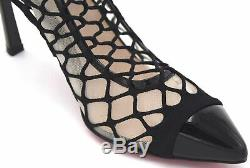 Pinko Femme Chaussure Sandales Escarpin Casual Art. 1h20lf Y5b1 Mercurio