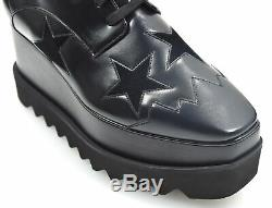 Stella Mccartney Femme Chaussure Oxford Business Derby Art. 363998 W0xh9 1000