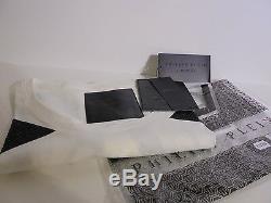 T-Shirt Philipp Plein Femme. Art. FW15 CW340253. Réduction 63%. Fuori Tout